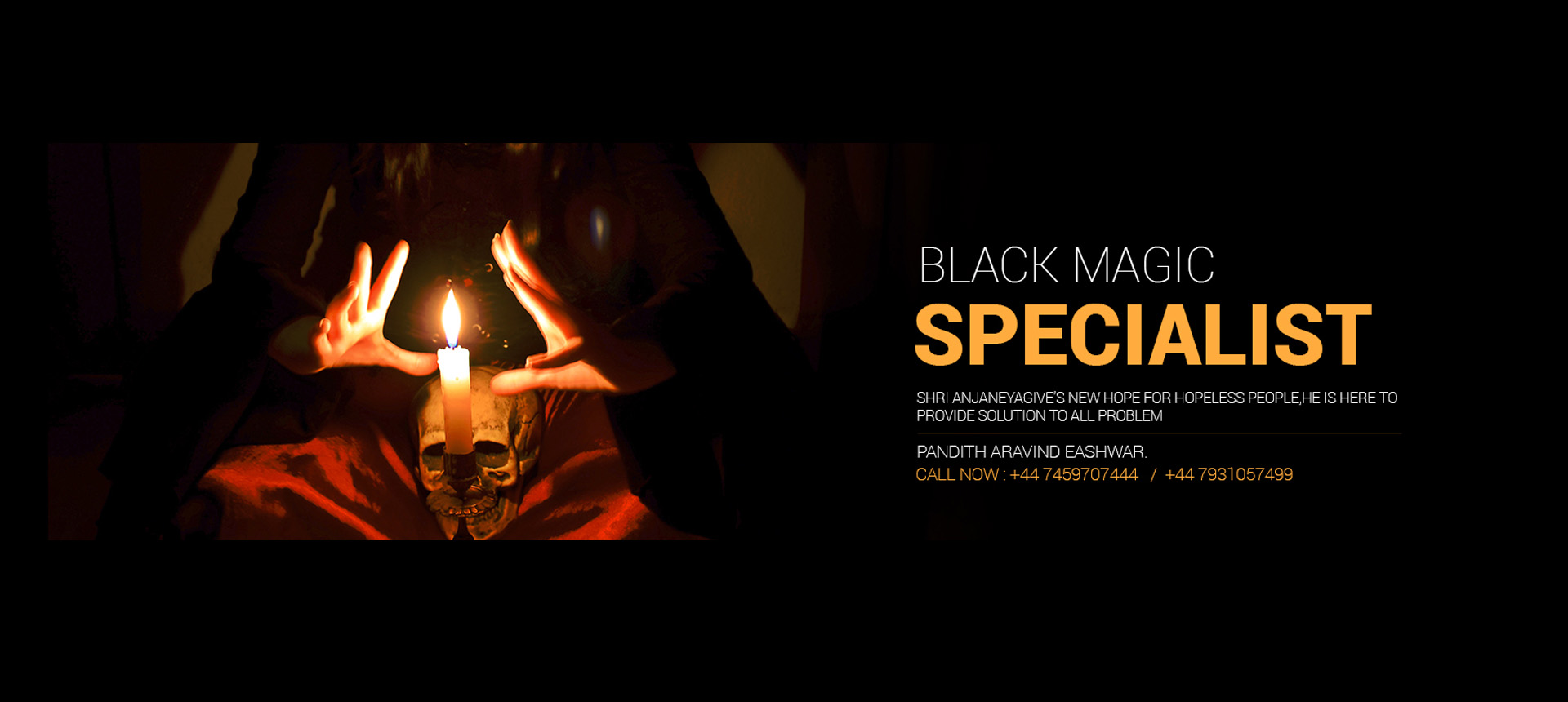 Black Magic Removal Expert in UK,Black Magic Expert in London,,Black Magic Specialist in London,Remove Black Magic Expert in London, Remove Black Magic Specialist in London